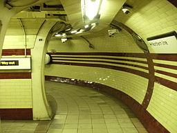 20110531 London 234