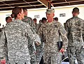 2011 Army National Guard Best Warrior Competition (6026637266).jpg