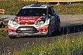 2011 Rallye Deutschland - Martin Prokop.jpg
