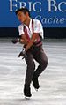 2011 TEB Short 201 Florent Amodio.jpg