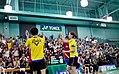 2011 US Open Badminton 2645.jpg
