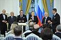 2012-03-03 Церемония вручения премий Правительства Российской Федерации за 2011 год в области культуры (2).jpeg