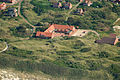 2012-05-13 Nordsee-Luftbilder DSCF8816.jpg