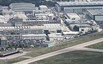 2012-08-08-fotoflug-bremen zweiter flug 1387.JPG