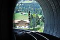 2012-08-16 12-37-45 Switzerland Kanton Bern Saanenmöser.JPG