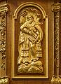2012-10-19 15-41-41-cath-st-christophe.jpg