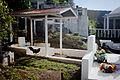 2012-arue-chinese-graveyard-02.jpg