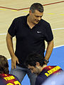 2012 2013 - Xavi Pascual - Flickr - Castroquini-FCB.jpg
