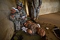 2012 Best Medic Competition 120830-F-MQ656-365.jpg