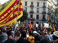 2012 Catalan independence protest (90).JPG