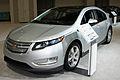 2012 Chevrolet Volt WAS 2012 0615.JPG