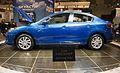 2012 Mazda3 Skyactiv side.jpg