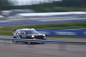 2012 Rally Finland Killeri 05.jpg