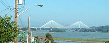 2012 port mann bridge.jpg