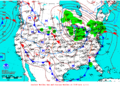 2013-03-19 Surface Weather Map NOAA.png