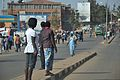 2013-06-05 13-32-12 Rwanda Kigali - Muhima.JPG