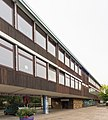 2013-09-01 Till-Eulenspiegel-Schule, Renoisstraße 1a, Bonn-Kessenich IMG 0818.jpg