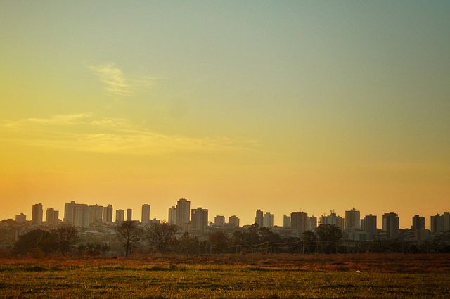 Araçatuba (São Paulo)