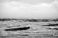 2013-12-06 Orkan Xaver in Warnemünde 06.jpg