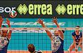 20130330 - Vannes Volley-Ball - Terville Florange Olympique Club - 045.jpg