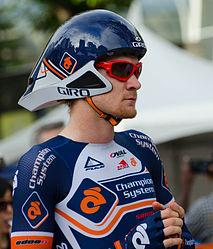 Craig Lewis