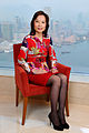 2013 - Jing Ulrich with Hong Kong Harbor as backdrop.jpg
