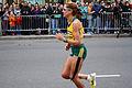 2013 Boston Marathon - Flickr - soniasu (40).jpg
