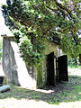 2013 New jewish cemetery in Lublin - 33a.jpg