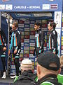 2013 Tour of Britain (9791044615).jpg