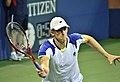 2013 US Open (Tennis) - Kevin Anderson (9648677544).jpg
