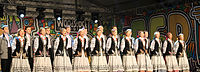 2013 Woodstock 075 Pieśni i Tańca Mazowsze.jpg