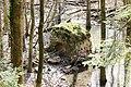 2014-03-30-bonn-ennert-geschichtsweg-braunkohle-alaun-01.jpg