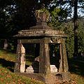 2014-09-08-Allegheny-Cemetery-Warden-01.jpg