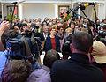 2014-09-14-Landtagswahl Thüringen by-Olaf Kosinsky -33.jpg