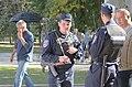 2014-09-20. Кузнечный фестиваль в Донецке 370.jpg