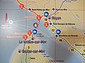 2014-09-27 Le Verdon, Gironde, phare de Cordouan (5).JPG