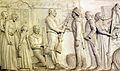 2014-11-19 Marmorrelief Voortrekker Monument Pretoria 02 anagoria.JPG