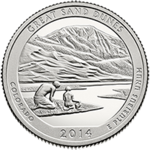 2014-ATB-Proof-Great-Sand-Dunes-rev-200.png