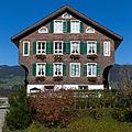 2014-Sachseln-Wohnhaus-Bunzli.jpg