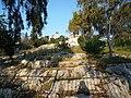 20140409 10 Athens National Observatory (13824892163).jpg