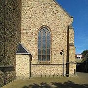 20140530 Martinikerk Franeker Fr NL (2).jpg