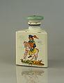 20140707 Radkersburg - Bottles - glass-ceramic (Gombocz collection) - H3493.jpg