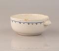 20140707 Radkersburg - Ceramic bowls (Gombosz collection) - H 3684.jpg