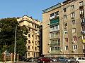20140816 București 220.jpg