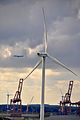 20140923 xl m podszun-WKA-Wind-turbines-Amsterdam-The-Netherlands-0343n.jpg