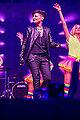 2014333212938 2014-11-29 Sunshine Live - Die 90er Live on Stage - Sven - 1D X - 0259 - DV3P5258 mod.jpg