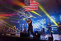 2014333225730 2014-11-29 Sunshine Live - Die 90er Live on Stage - Sven - 5D MK II - 0519 - IMG 2928 mod.jpg