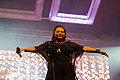 2014334004218 2014-11-29 Sunshine Live - Die 90er Live on Stage - Sven - 1D X - 1329 - DV3P6328 mod.jpg