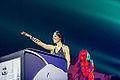 2014334012434 2014-11-29 Sunshine Live - Die 90er Live on Stage - Sven - 1D X - 1461 - DV3P6460 mod.jpg