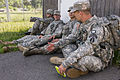 2014 Army Reserve Best Warrior Competition 140624-A-IB772-049.jpg